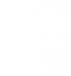 Laissez-Faire_logo-white