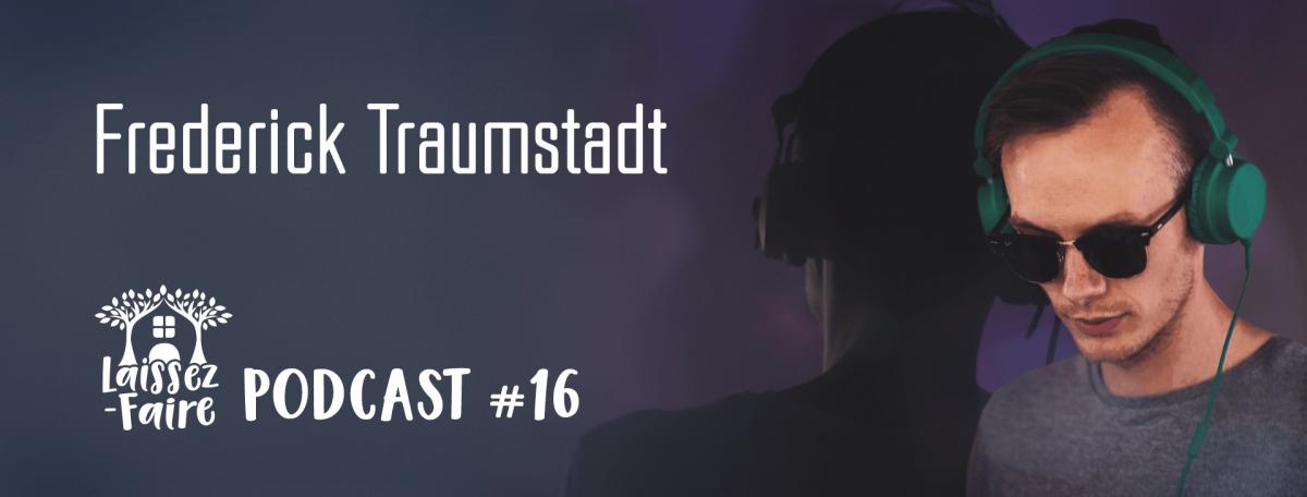 lf16-frederick-traumstadt-fb-header