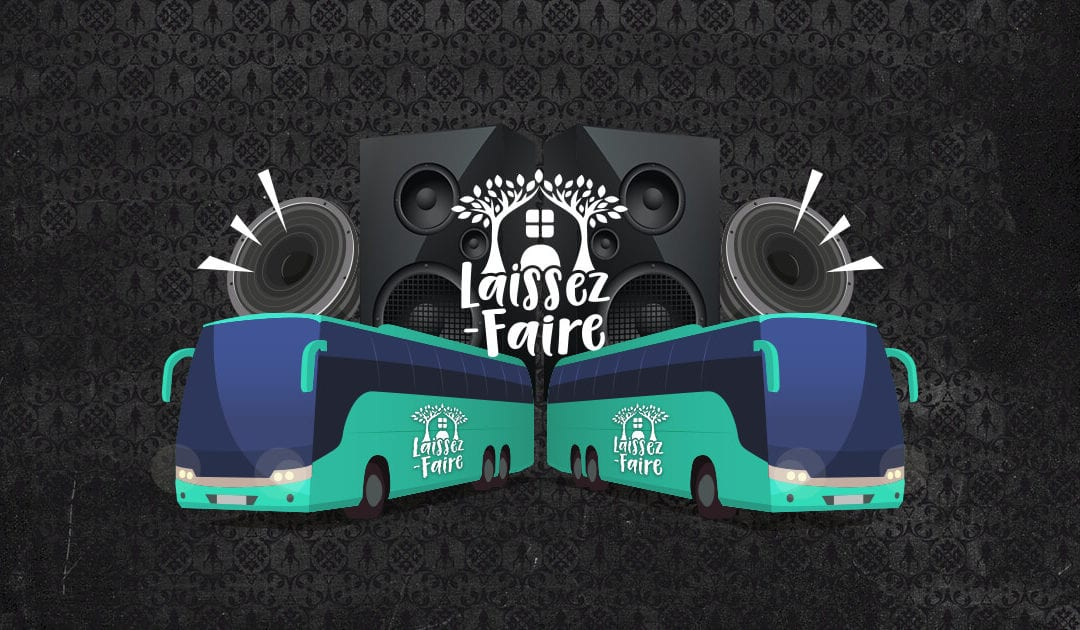 Fusion-Faire Bus 2020