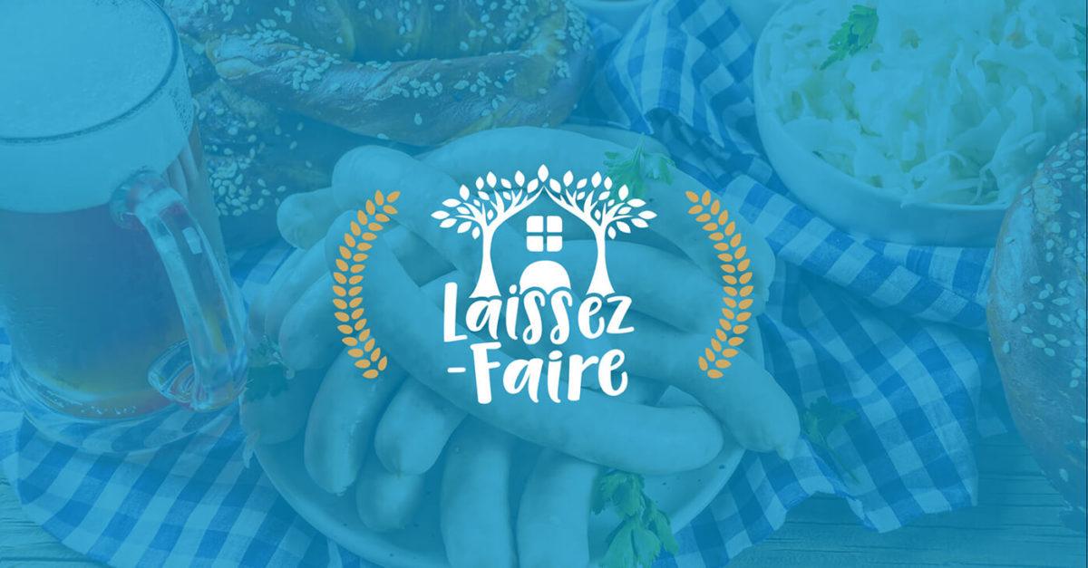 Faire-Garten in der Kulturoase am 22.08.2020
